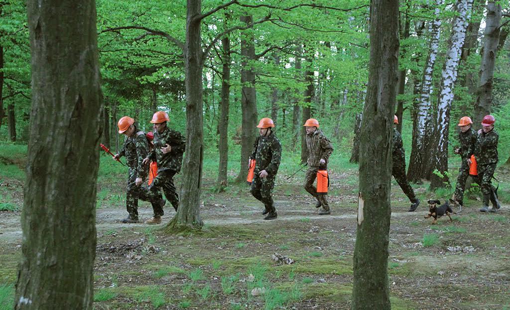 лісова охорона 2.jpg
